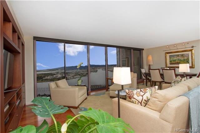 415 South Street, Honolulu, HI - USA (photo 2)