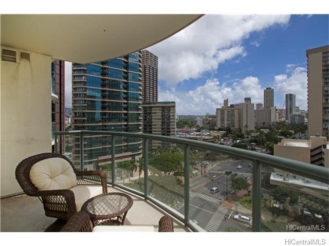 1837 Kalakaua Avenue, Honolulu, HI - USA (photo 4)