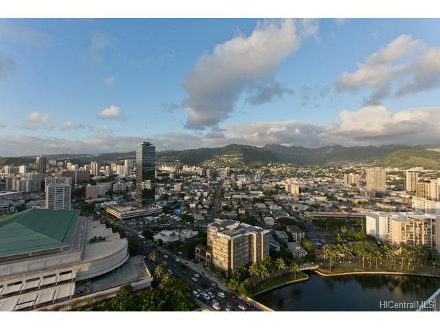 1717 Ala Wai Boulevard, Honolulu, HI - USA (photo 2)