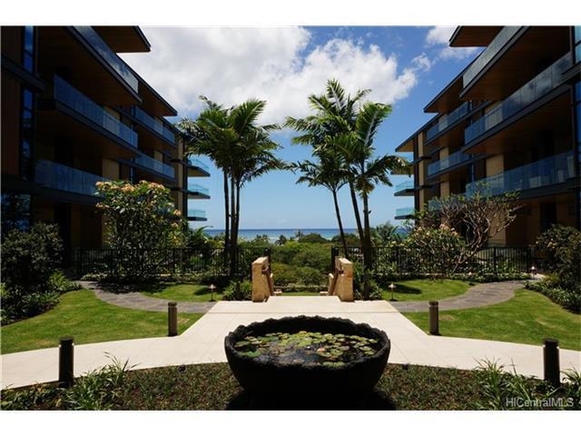 1388 Ala Moana Boulevard, Honolulu, HI - USA (photo 2)