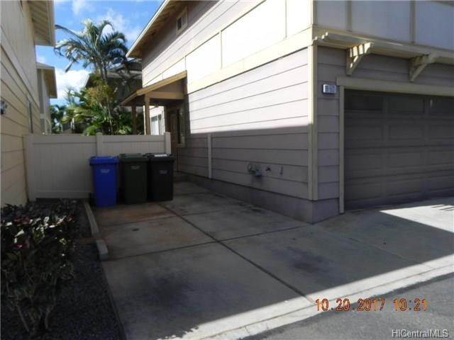 91-572 Makalea Street, Ewa Beach, HI - USA (photo 4)