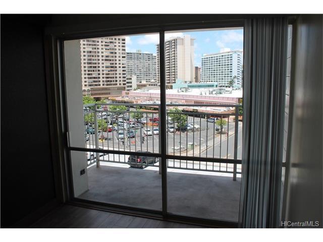 1655 Makaloa Street, Honolulu, HI - USA (photo 4)