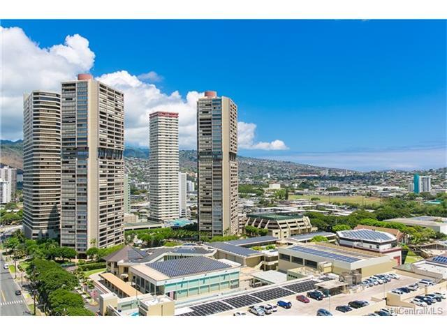 2444 Hihiwai Street, Honolulu, HI - USA (photo 3)