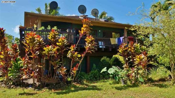 70 Nahele Rd, Haiku, HI - USA (photo 2)
