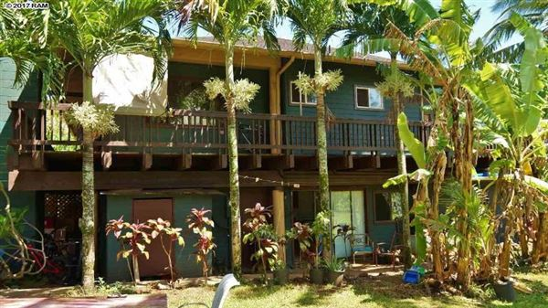 70 Nahele Rd, Haiku, HI - USA (photo 3)
