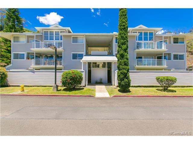 95-270 Waikalani Drive, Mililani, HI - USA (photo 1)