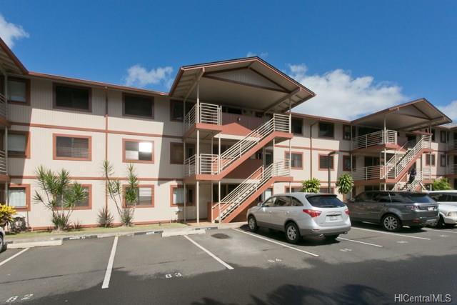 98-630 Moanalua Loop, Aiea, HI - USA (photo 1)