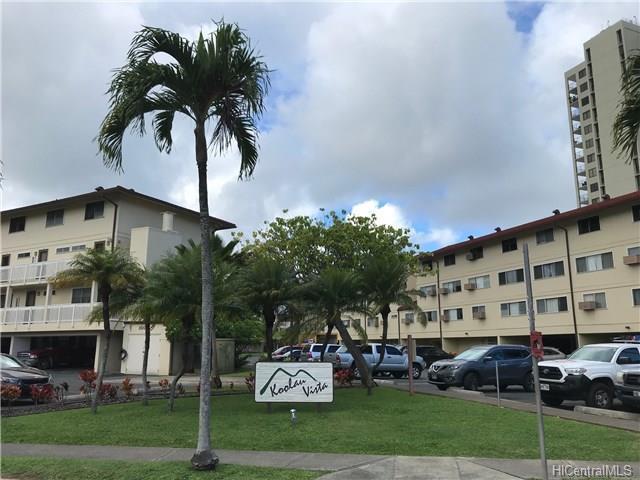 350 Aoloa Street, Kailua, HI - USA (photo 1)