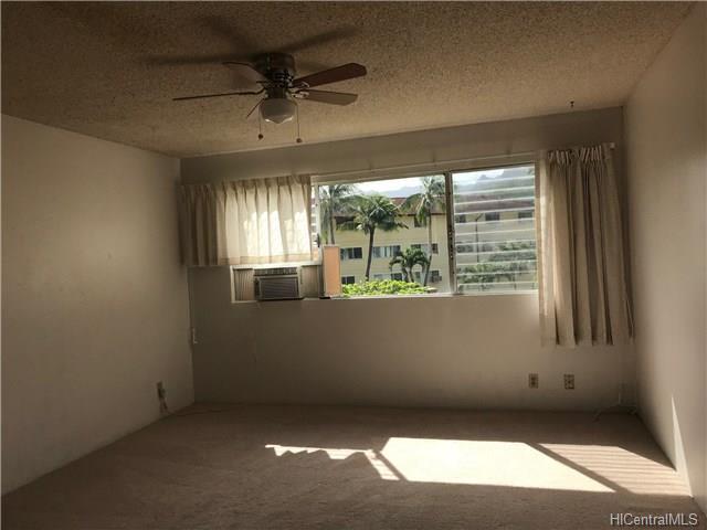 350 Aoloa Street, Kailua, HI - USA (photo 5)