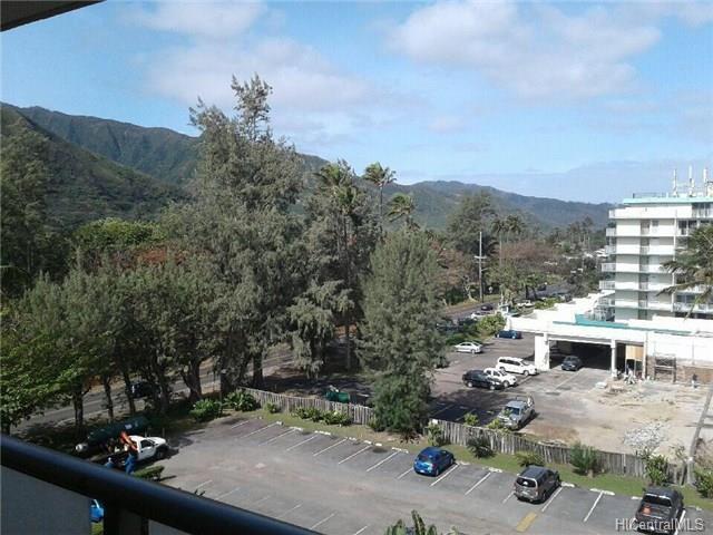 53-549 Kamehameha Highway, Hauula, HI - USA (photo 2)