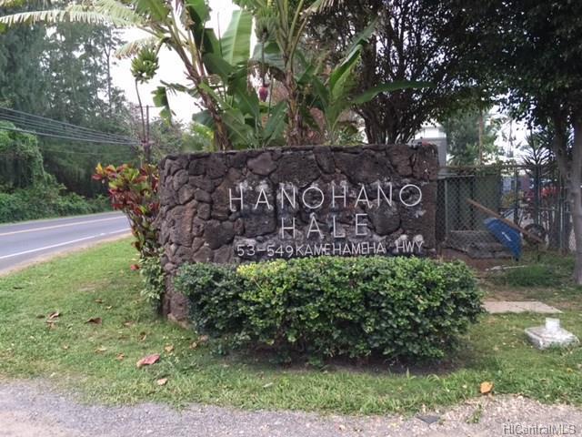 53-549 Kamehameha Highway, Hauula, HI - USA (photo 3)