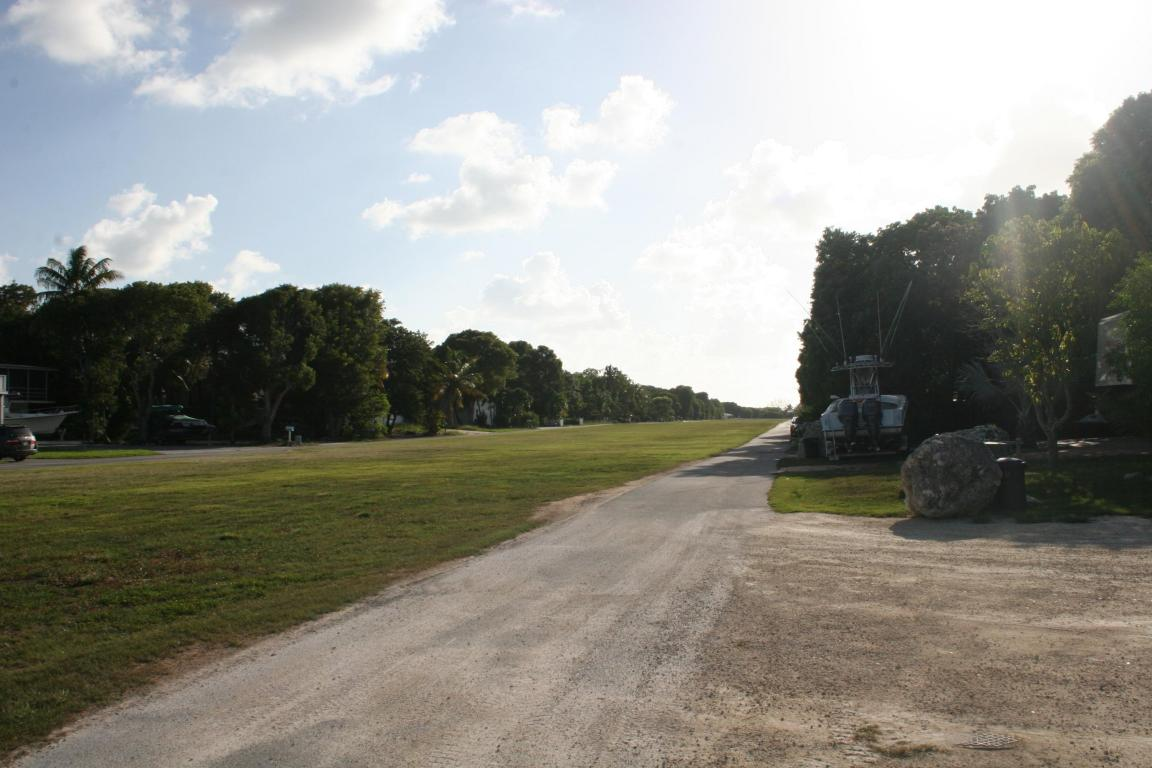 Vacant Land - Plantation Key, FL (photo 2)