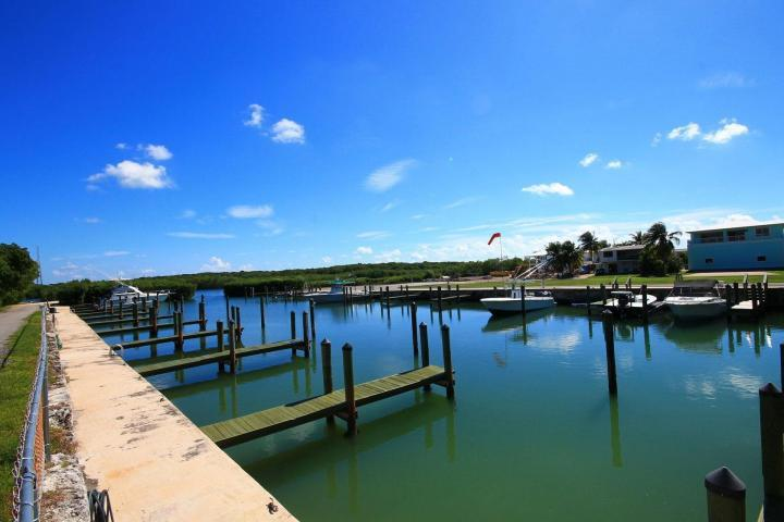 Vacant Land - Plantation Key, FL (photo 3)