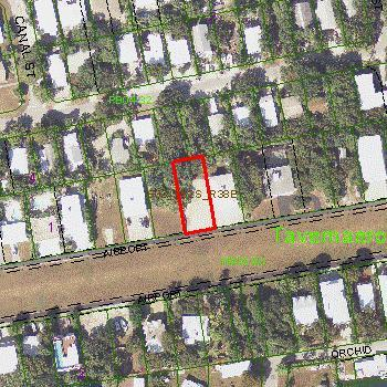 Vacant Land - Plantation Key, FL (photo 5)
