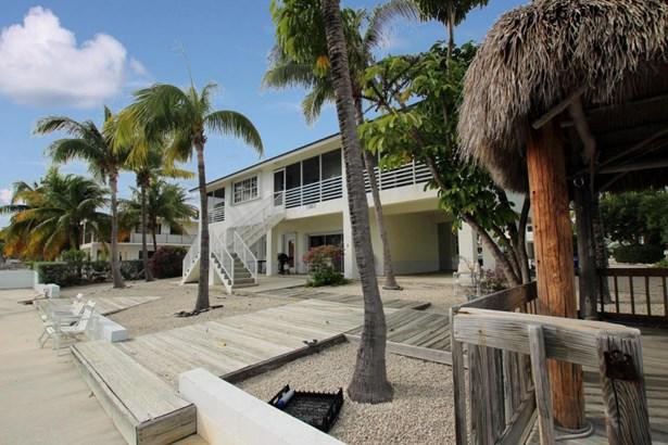 Residential - Single Family - Plantation Key, FL (photo 2)