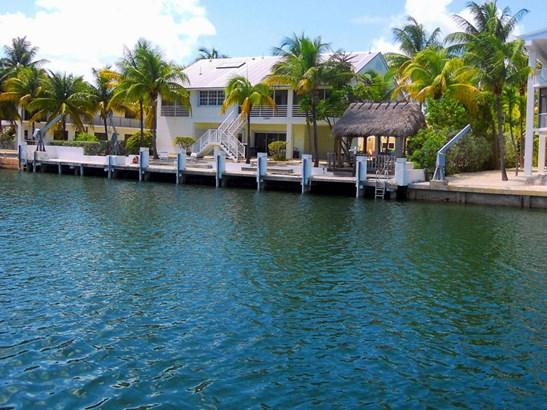 Residential - Single Family - Plantation Key, FL (photo 3)