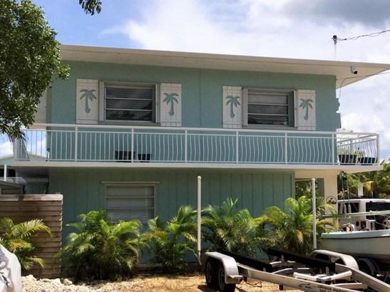 Single Family - Key Largo, FL (photo 1)