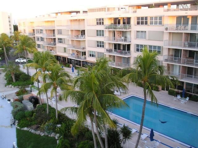 Residential - Condo/Townhouse - Plantation Key, FL (photo 1)