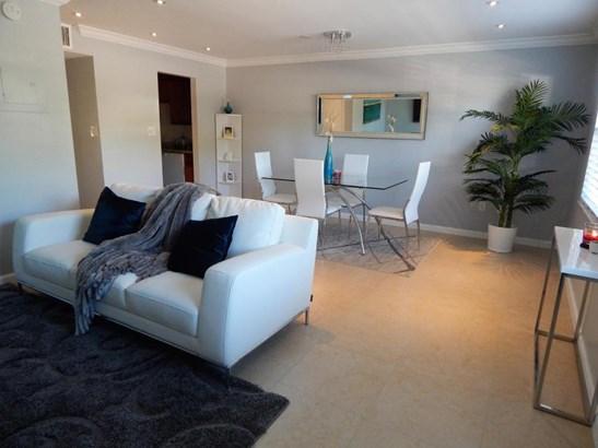 Residential - Condo/Townhouse - Plantation Key, FL (photo 1)