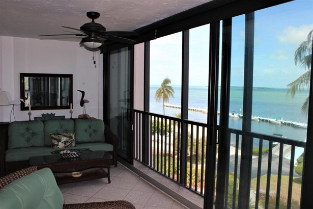 Residential - Condo/Townhouse - Key Largo, FL (photo 1)
