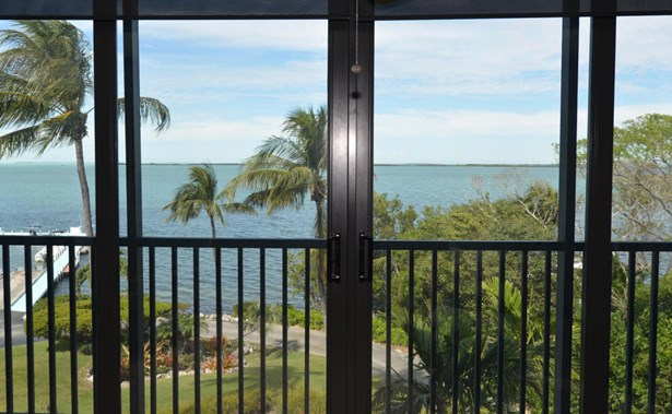 Residential - Condo/Townhouse - Key Largo, FL (photo 3)
