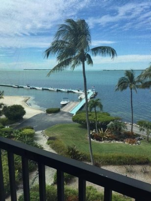 Residential - Condo/Townhouse - Key Largo, FL (photo 4)