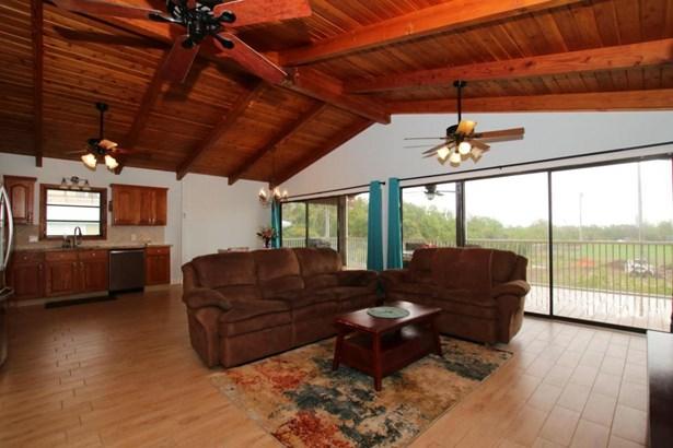 Residential - Single Family - Key Largo, FL (photo 2)