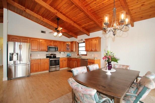 Residential - Single Family - Key Largo, FL (photo 5)