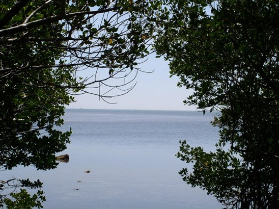 Vacant Land - Key Largo, FL (photo 1)