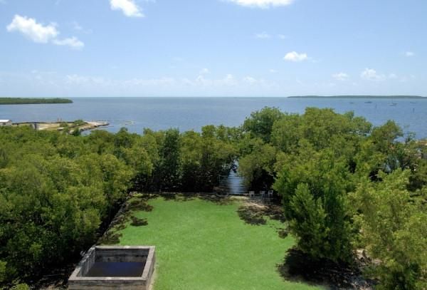 Vacant Land - Key Largo, FL (photo 3)