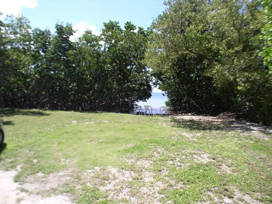 Vacant Land - Key Largo, FL (photo 5)