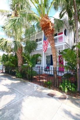 Residential - Single Family - Key West, FL (photo 1)