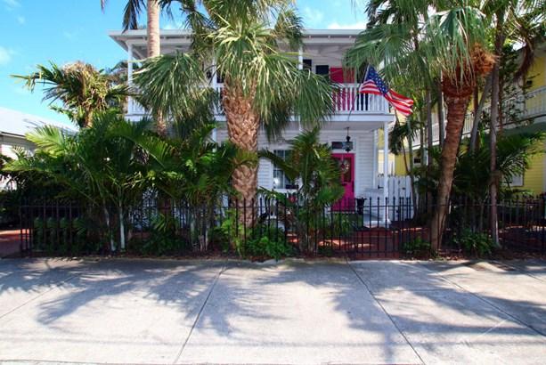 Residential - Single Family - Key West, FL (photo 3)