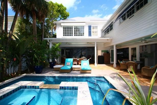 Residential - Single Family - Key West, FL (photo 5)