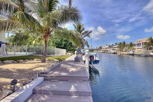 Residential - Single Family - Plantation Key, FL (photo 3)
