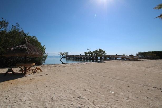 Residential - Condo/Townhouse - Key Largo, FL (photo 4)