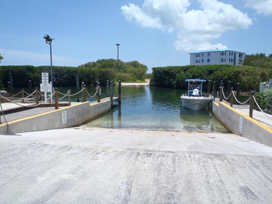 Residential - Condo/Townhouse - Key Largo, FL (photo 5)