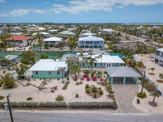 Residential - Single Family - Sugarloaf Key, FL (photo 1)