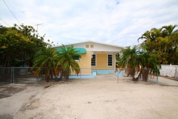 Residential - Mobile/Manufactured Home - Key Largo, FL (photo 4)