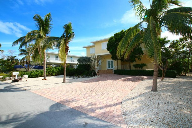 Residential - Single Family - Upper Matecumbe Key Islamorada, FL (photo 5)
