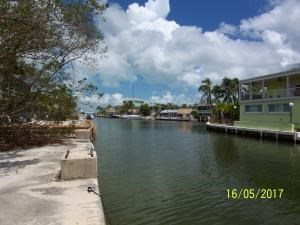 Vacant Land - Plantation Key, FL (photo 5)