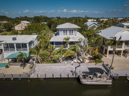 Residential - Single Family - Plantation Key, FL (photo 1)
