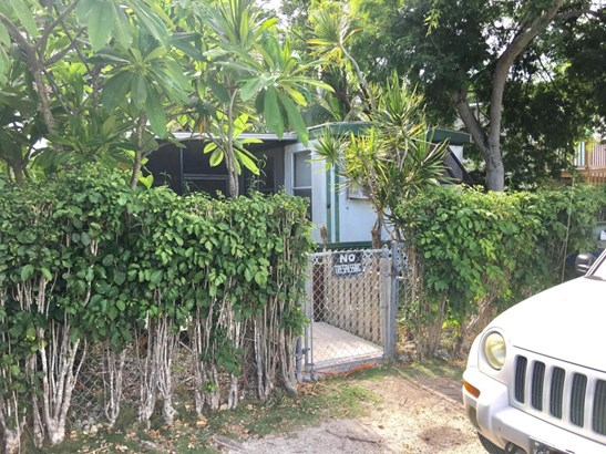 Residential - Mobile/Manufactured Home - Key Largo, FL (photo 3)