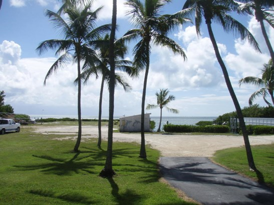 Residential - Single Family - Windley Key, FL