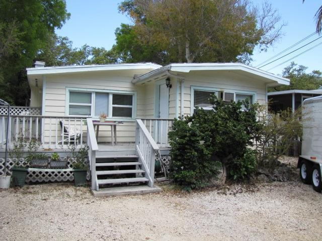 Multi-family - Key Largo, FL (photo 1)