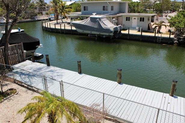 Residential - Single Family - Plantation Key, FL (photo 4)