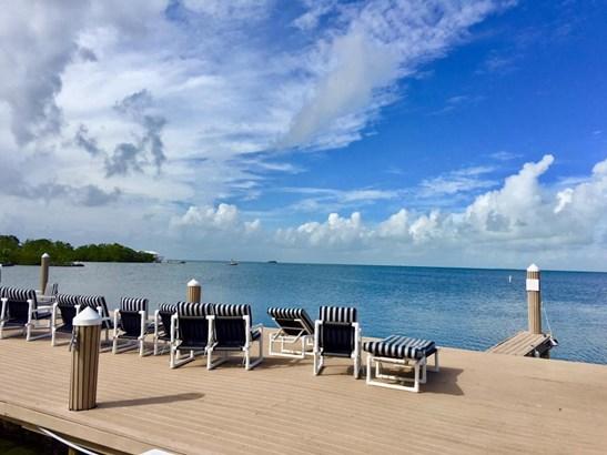 Residential - Condo/Townhouse - Key Largo, FL (photo 1)
