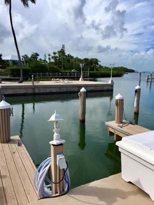 Residential - Condo/Townhouse - Key Largo, FL (photo 2)