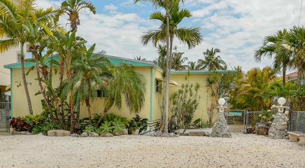 Residential - Mobile/Manufactured Home - Key Largo, FL (photo 2)