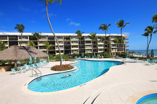 Residential - Condo/Townhouse - Upper Matecumbe Key Islamorada, FL (photo 2)